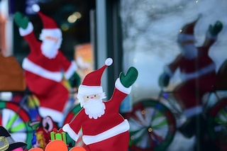 Nuovo Dpcm, ristoranti aperti per il pranzo di Natale: le regole da seguire