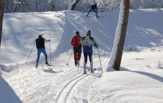 Austria, focolaio variante inglese Covid a Jochberg: colpa di britannici che frequentavano corso sci