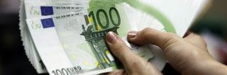 Bonus Inps da 2400 euro: come presentare le domande di riesame per le istanza rifiutate