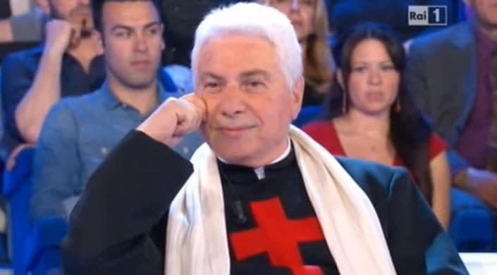 frate Leonardo Grasso