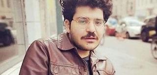 Patrick Zaki, prorogata di altri 45 giorni la carcerazione dell'attivista egiziano