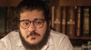 Patrick Zaki ha incontrato suo padre in carcere per la prima volta dopo sei mesi
