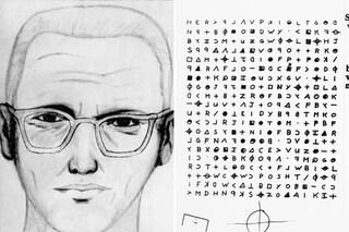 Identificato dopo 50 anni il Killer dello Zodiaco, l'assassino seriale che ispirò il film Zodiac
