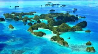 Primo caso Covid in Micronesia: quali sono i Paesi ancora non toccati dalla pandemia