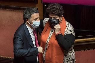 Bellanova e Bonetti pronte a dimettersi dopo il Cdm sul Recovery: crisi di governo a un passo