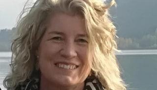 Bolzano, morta la fotografa Erika Gamper: precipitata da un ponte per fare uno scatto
