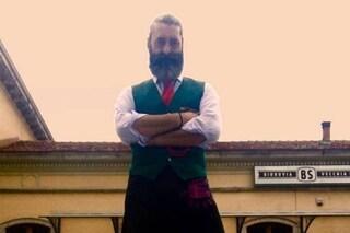 """Cuneo, un locale aperto solo ai vaccinati. Il gestore Michele: """"Ora ho paura di ritorsioni"""""""