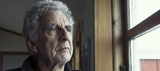 """Da un anno isolato in Groenlandia, Robert Peroni: """"Qui c'è terrore della malattia dell'Uomo Bianco"""""""