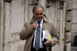 'Ndrangheta, maxi operazione in tutta Italia: 48 arresti. Indagato il segretario dell'Udc Cesa