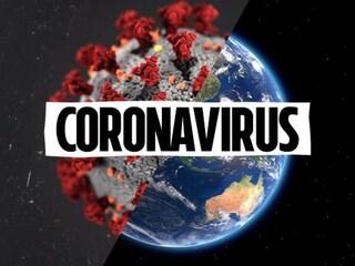 Le notizie dell'8 gennaio sul coronavirus