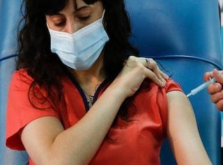 Argentina, 317 reazioni avverse al vaccino russo Sputnik contro il Covid