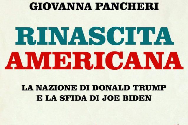 cover di 'Rinascita americana' (SEM)