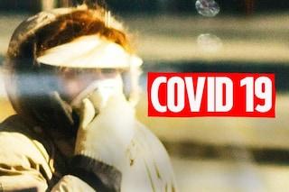 """Coronavirus, le notizie di oggi sul Covid: vaccino Moderna efficace contro varianti, l'Ue: """"Pronti ad agire contro Astrazeneca per i ritardi"""""""