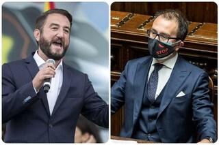 """Governo, M5s scarica Bonafede: """"Nessuno è indispensabile"""""""