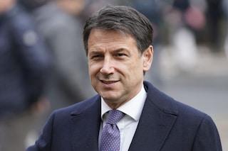 """Conte chiede la """"sympatheia"""": cosa significa la parola dal greco antico usata dal premier"""