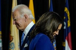 Insediamento di Joe Biden, cosa c'è da sapere sulla cerimonia alla Casa Bianca