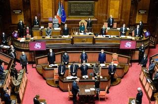 Governo, Conte alla prova della fiducia: i numeri della maggioranza alla Camera e al Senato