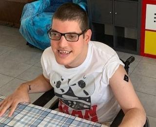 Covid distrugge una famiglia: a distanza di pochi giorni muoiono madre e figlio di 35 anni