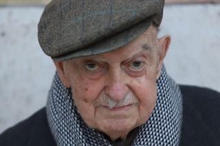 Emanuele Macaluso, in arrivo la biografia dal carcere per adulterio al PCI