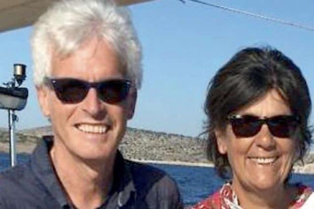 Peter Neumair e Laura Perselli, ultime notizie sul delitto di Bolzano