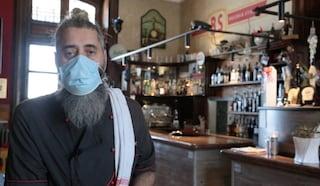 """A Cuneo una birreria farà entrare solo i vaccinati e gli immuni: """"Un modo per ripartire"""""""