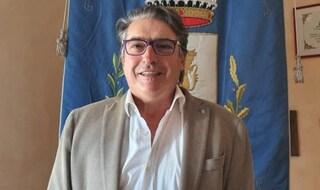Morto Settimio Bianciardi, per il sindaco di Capalbio malore improvviso durante la caccia
