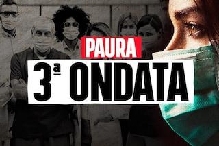 Le notizie del 22 febbraio sul Coronavirus