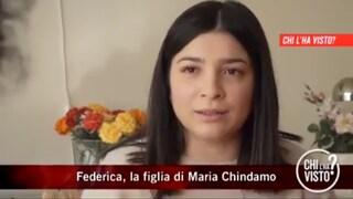 """Maria Chindamo uccisa e data in pasto ai maiali, la figlia: """"Scoprirlo è stato terribile"""""""