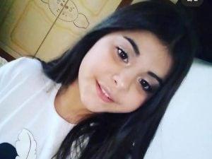 Antonella Sicomero