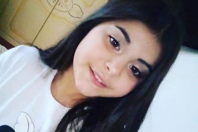 Tik Tok, influencer e mamma di Carlentini denunciata per istigazione al suicidio