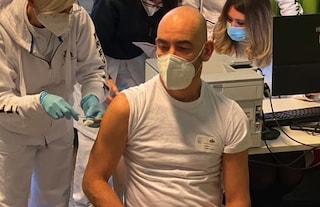 Bassetti è il primo firmatario di una petizione per rendere il vaccino anti Covid obbligatorio