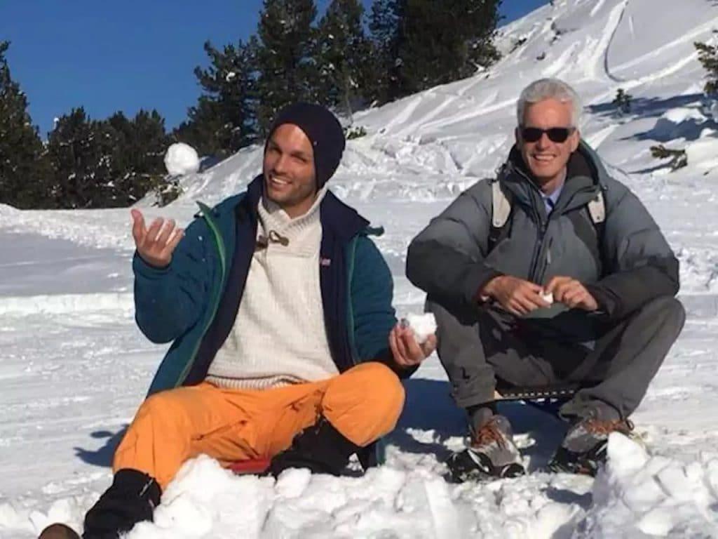 Il corpo di Peter Neumair ritrovato a Trento, le ultime notizie sul delitto di Bolzano