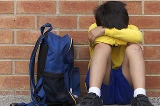 """""""I bambini vanno picchiati. Si educa con le mani"""": arrestato per maltrattamenti in famiglia"""