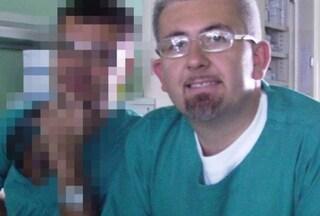Morti sospetti tra gli anziani dopo un'iniezione: a processo un medico del 118 di Trieste