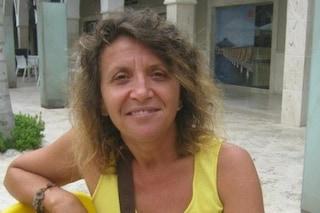 Santo Domingo, 59enne italiana violentata e uccisa: il corpo di Claudia Lepore trovato in un frigo