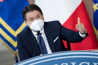 Ora l'ultimatum è di Conte: i numeri al Senato ci sono, se Renzi ritira ministre con IV è finita
