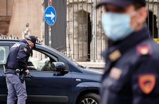 Restrizioni più severe anche dopo il 6 gennaio: le misure anti-Covid sul tavolo del Governo