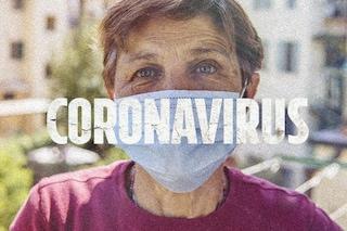 "Coronavirus, le notizie del 22 gennaio. Allarme variante inglese: ""Più letale"""