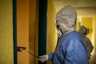 """Cuba, allarme Covid: record di casi, situazione """"molto complessa"""""""