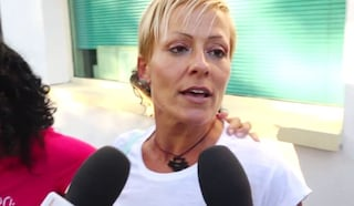 "Resta in cella Daniela Poggiali, l'infermiera killer: ""Totale assenza d'umanità"""