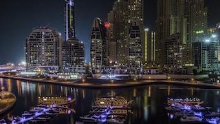 Dubai, i contagi da Covid raggiungono livelli senza precedenti: casi triplicati, ma la città resta aperta