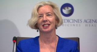"""La direttrice dell'EMA ribadisce: """"Tutti i vaccini Covid approvati in Europa sono efficaci e sicuri"""""""