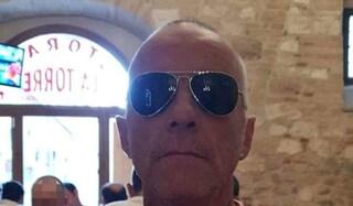 Ascoli Piceno, uomo ucciso a coltellate in strada in centro: fermato presunto aggressore