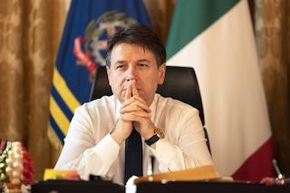 Sondaggi politici, il 40 per cento degli italiani vuole un terzo governo Conte