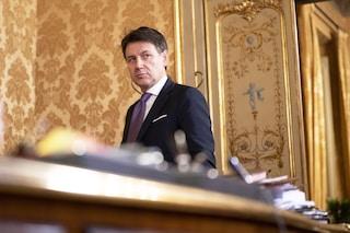 Conte cede la delega ai servizi a Piero Benassi: ambasciatore e consigliere diplomatico del premier