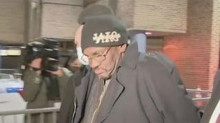 """Usa, arrestato il """"serial killer delle nonne"""": ha confessato 3 omicidi, indagini su altre donne"""