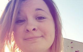 Incidente Remanzacco, travolta da un'auto mentre attraversa la strada: Lucia muore a 25 anni