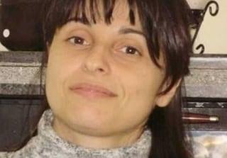 """Maria Chindamo uccisa e data in pasto ai maiali, il fratello: """"Lo abbiamo saputo dalla TV"""""""