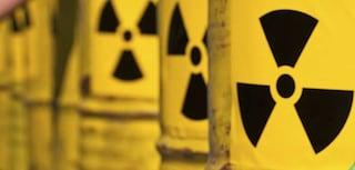 """Nucleare, i sindaci dei comuni idonei al deposito: """"Per i sopralluoghi neanche una mail"""""""
