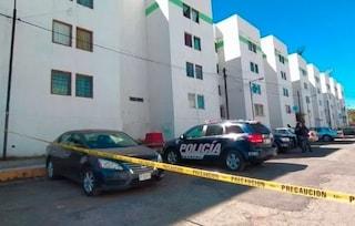 Orrore in Messico, litiga con la moglie e per vendetta uccide i tre figli di 3, 7 e 8 anni